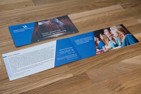 mediaVA – Veranstaltungsaufzeichnung